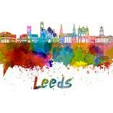 Logo Leeds 2